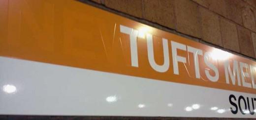 tufts_subway