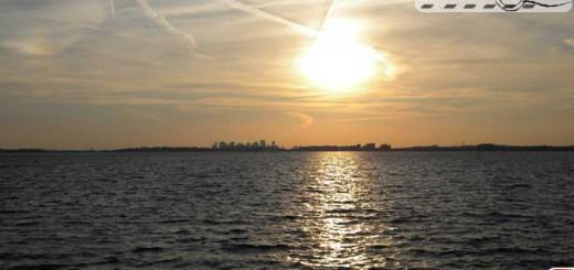 boston_before_sunset