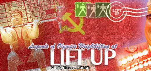 liftup_24