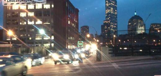 night_traffic