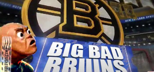 tv_bruins