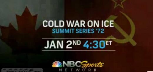 tv_cold_war_2012