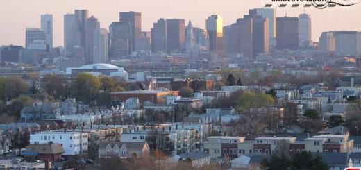 east-boston