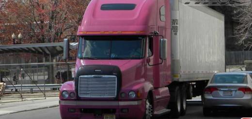 pink_truck