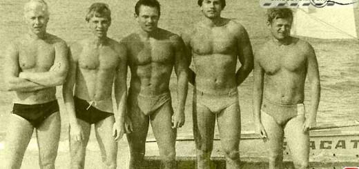 peski_1982