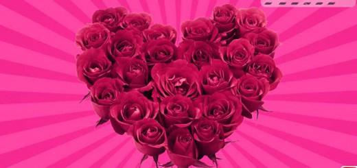 2012_valentine_day