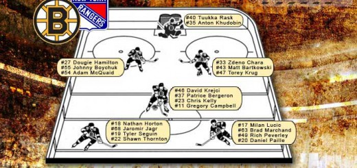 bruins_nyr_lineup_2013