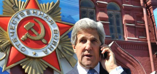 kerry_victory_day