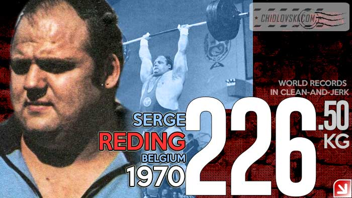 1970-reding
