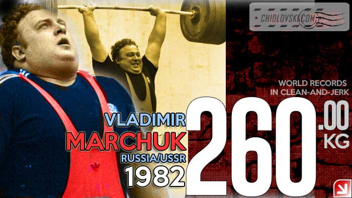 1982-marchuk