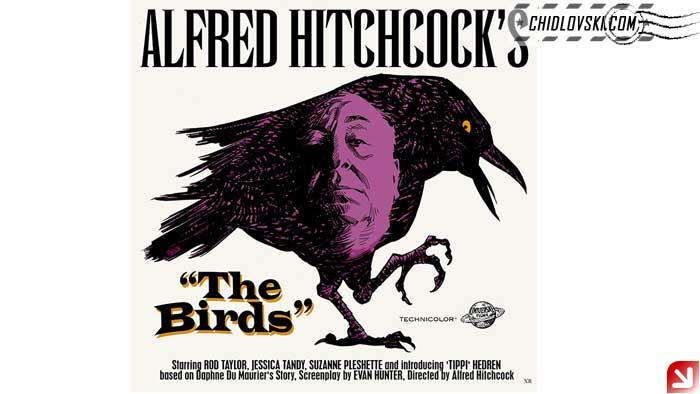 birds-poster-003