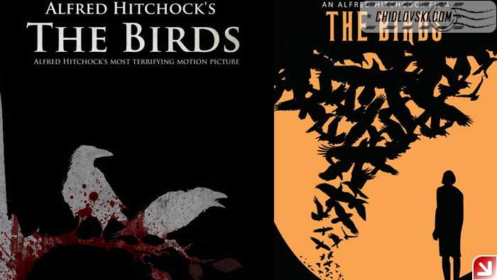 birds-poster-004