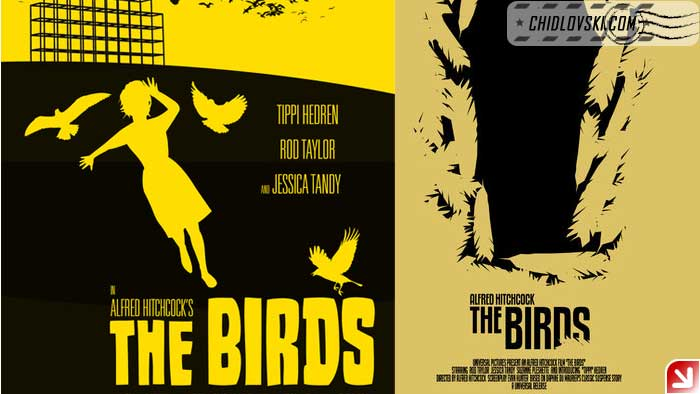 birds-poster-005