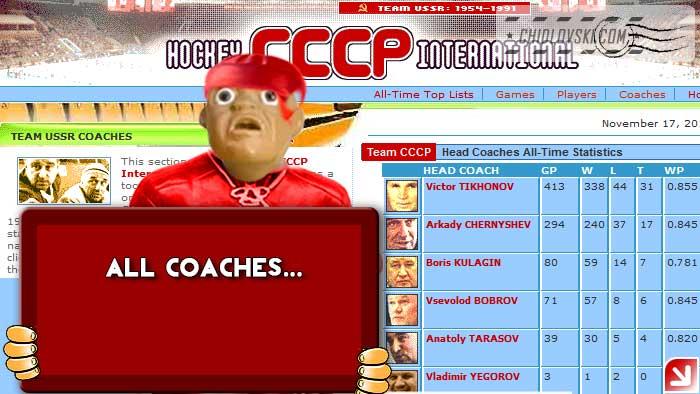 cv-cccp-004