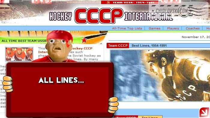 cv-cccp-005