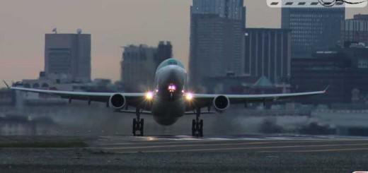 depart-003