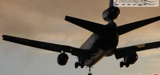 depart-09a-005