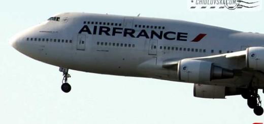 depart-09a-009