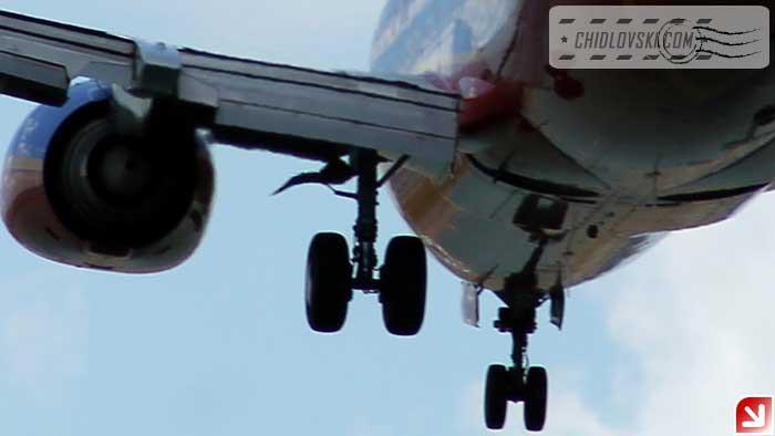 depart-09a-010