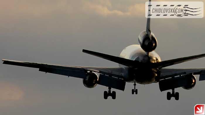 depart-09a-011