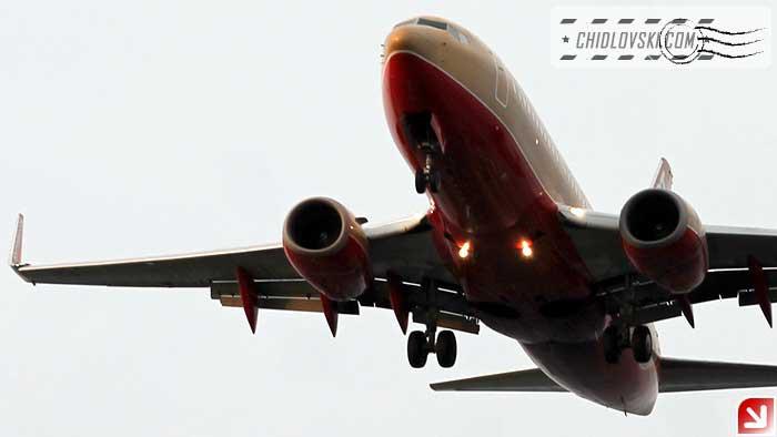 depart-09a-014