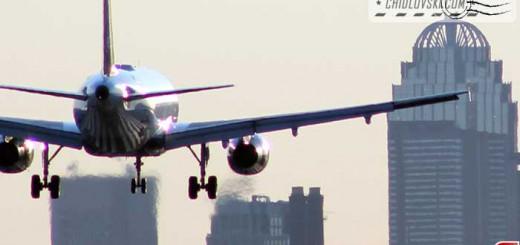 land-09a-012