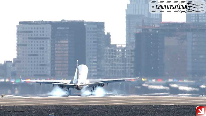 touch-down-007