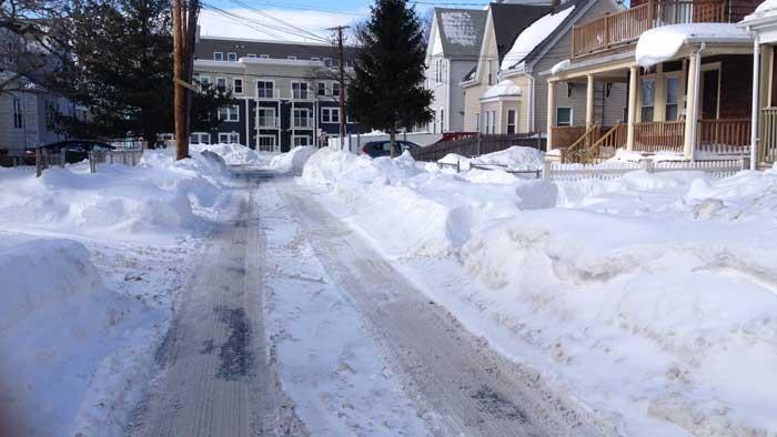 2015-snow-202