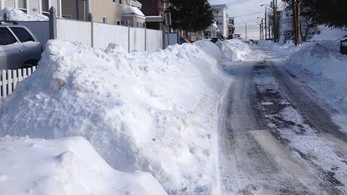 2015-snow-204