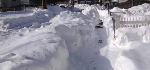 2015-snow-205