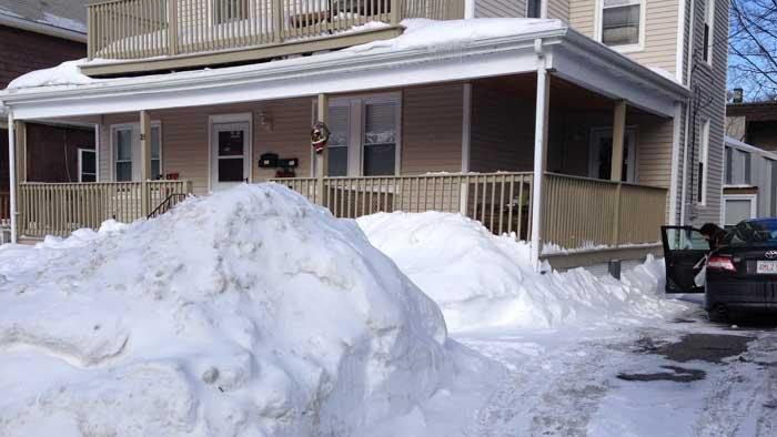 2015-snow-207