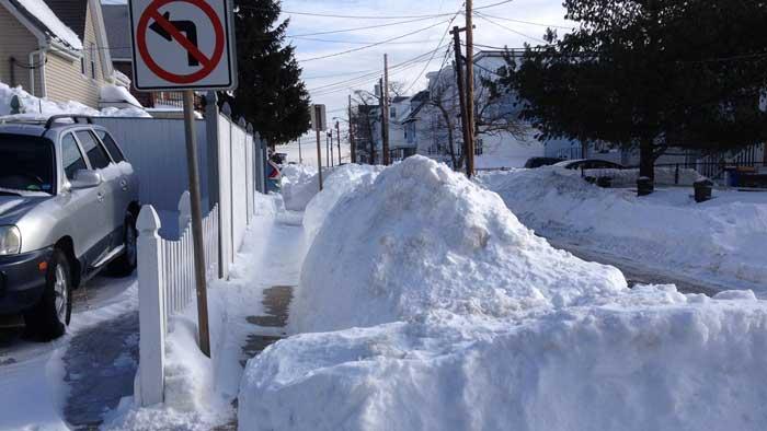 2015-snow-208