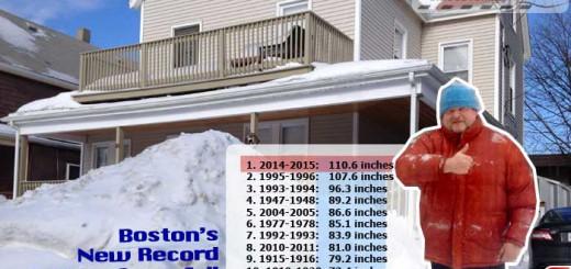 2015-snowfall-ig