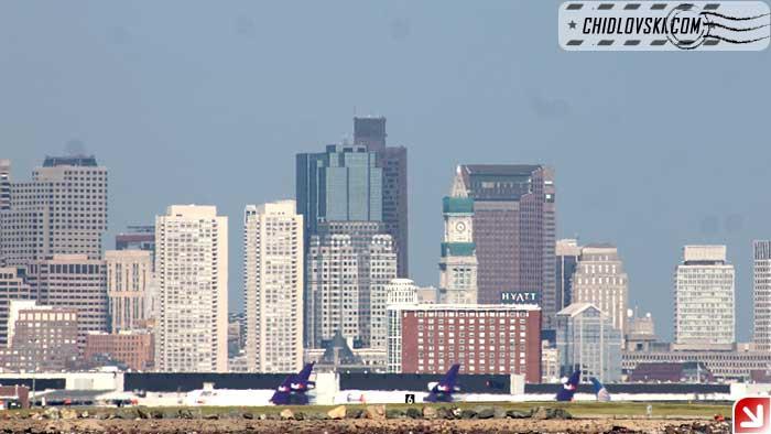 boston-05302015
