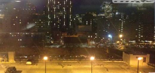 boston-night