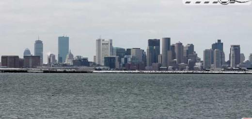 boston-winter-2012