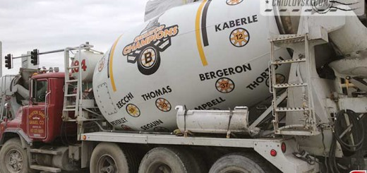bruins-cement-truck