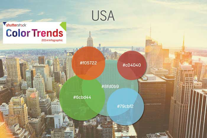 color-trends-usa