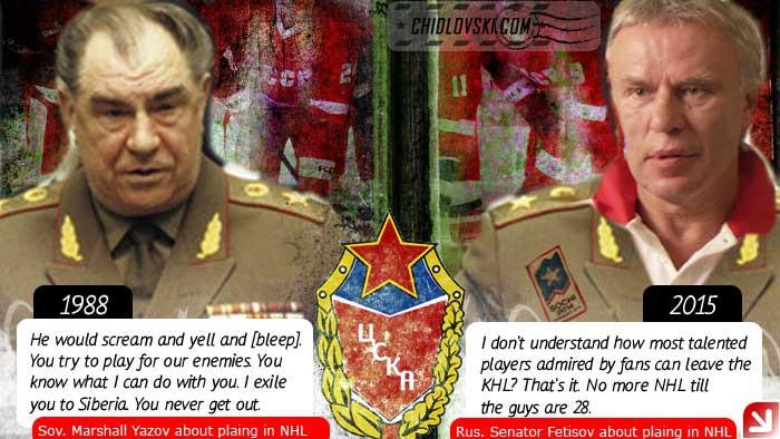 fetisov-yazov