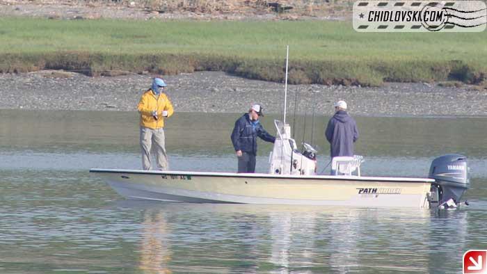 gone-fishing-002