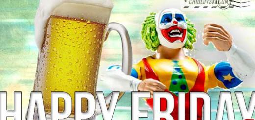 h-friday-clowns