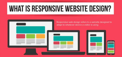 responsive-website-design-header