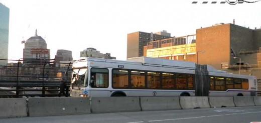 silver-line-boston