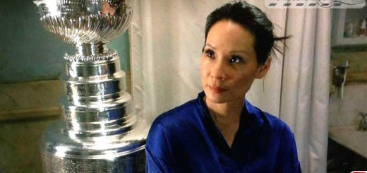 stanley-cup-elementary-00