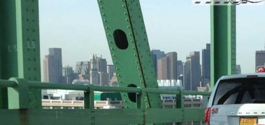 tobin-bridge-002