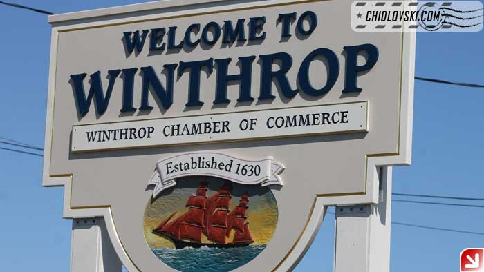 winthrop-bridge-003