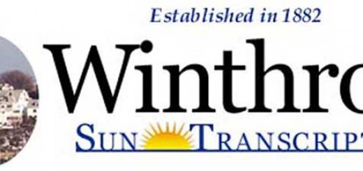winthrop-transcript-header