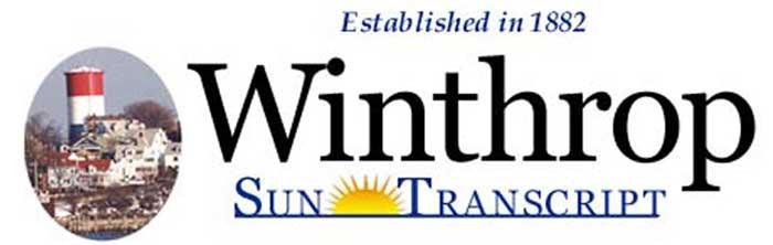 winthrop-transcript-header