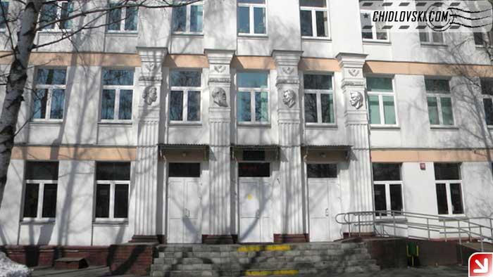 34school-001