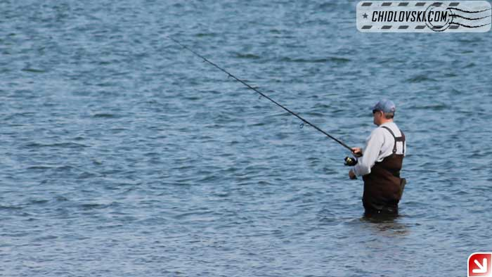 fishing-101